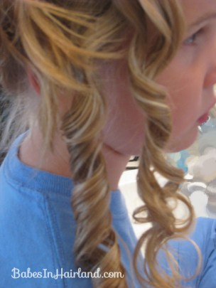 Cascading Pinned Up Curls (13)