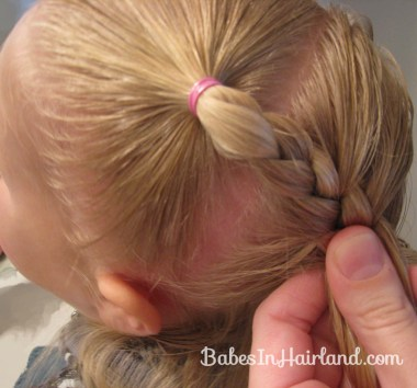 Toddler French Braids (4)
