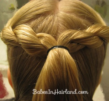 Letter I Hairstyle (6)