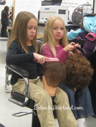 Haircuts and Tips (7)