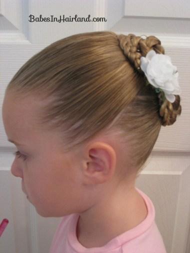 Cinna-buns Hairstyle (10)