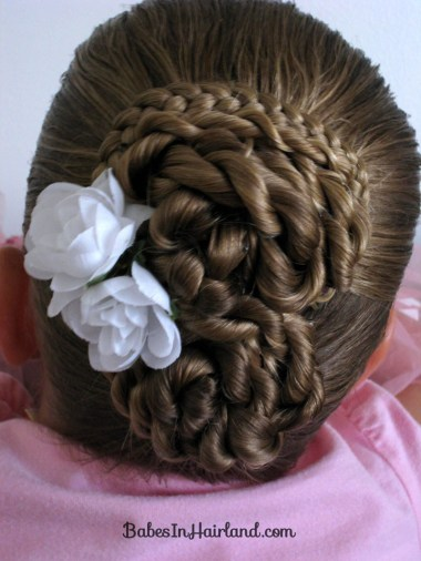 Cinna-buns Hairstyle (12)
