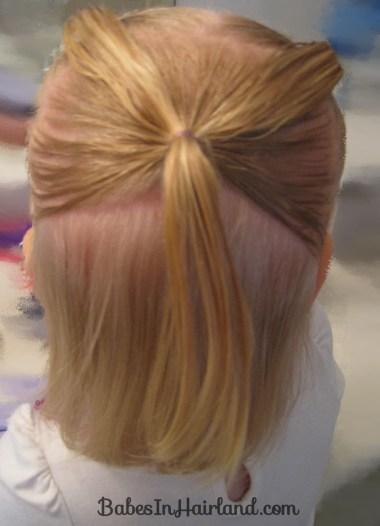 Bonus Baby Do's - 3 Hairstyles (2)