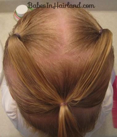 Bonus Baby Do's - 3 Hairstyles (3)
