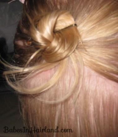 Bonus Baby Do's - 3 Hairstyles (6)