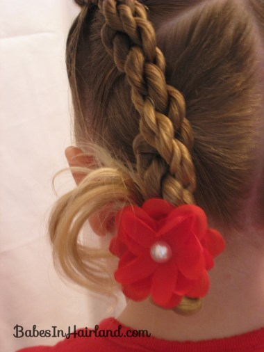 4 Rope Twist Hairstyle (19)