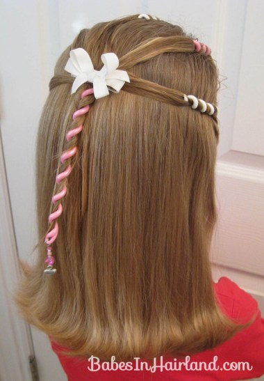 Hair Fancy's Hairstyle (16)