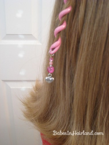 Hair Fancy's Hairstyle (15)