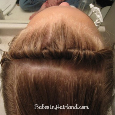 Combo Meal Hairstyle (4)