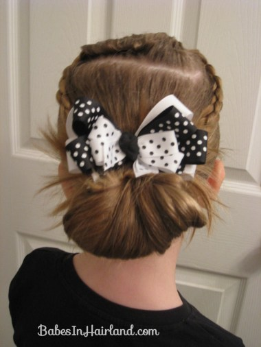 Combo Meal Hairstyle (10)