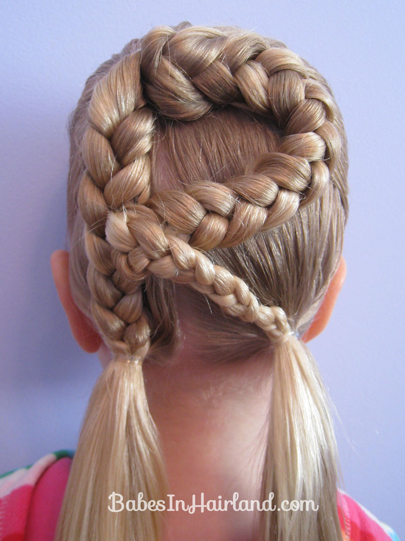 different braid styles for hair letter r hairstyle in hairland 6617