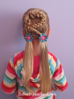 Letter R Hairstyle (13)
