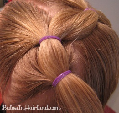Letter S Hairstyle (6)