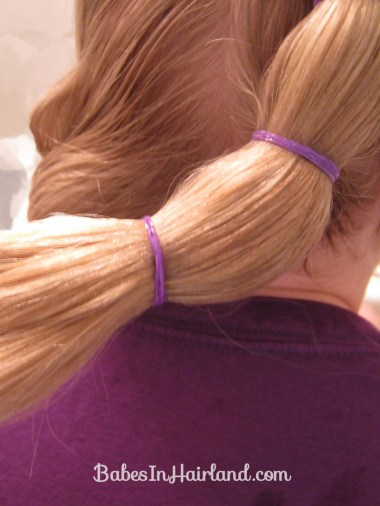 Letter S Hairstyle (12)