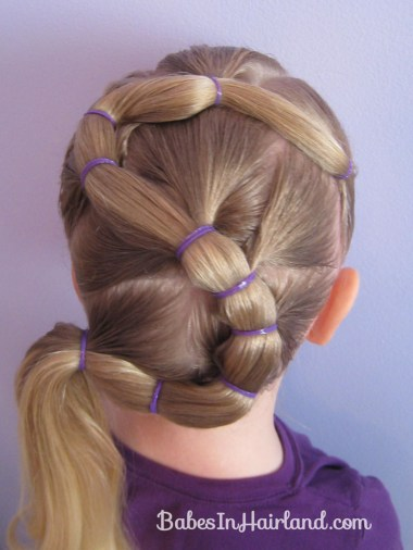 Letter S Hairstyle (17)