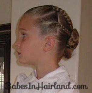 Baptism Hair (2)