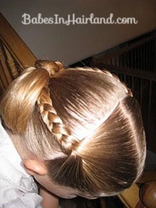 Baptism Hair (3)