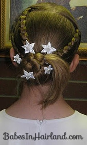 Baptism Hair (4)