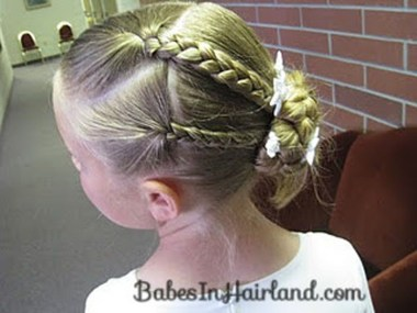 Baptism Hair (5)