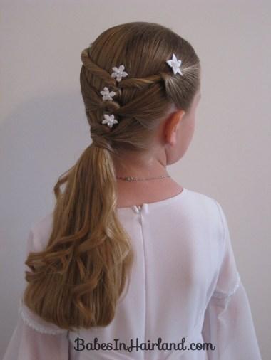 Baptism Hair (1)