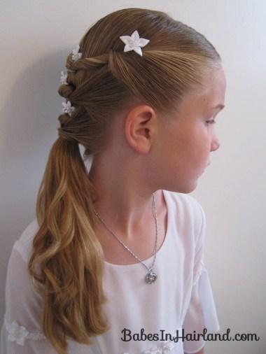 Baptism Hair (6)