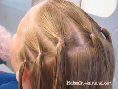 Shared Hairdo from Reader (3)