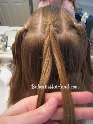 Shared Hairdo from Reader (4)