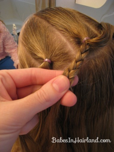Shared Hairdo from Reader (5)