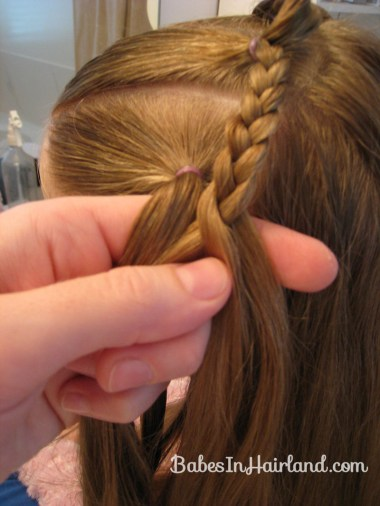 Shared Hairdo from Reader (6)