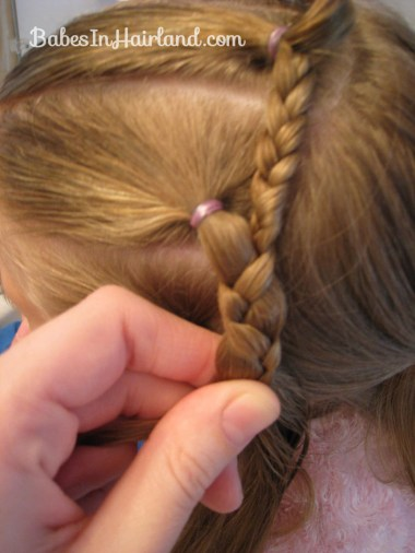 Shared Hairdo from Reader (7)