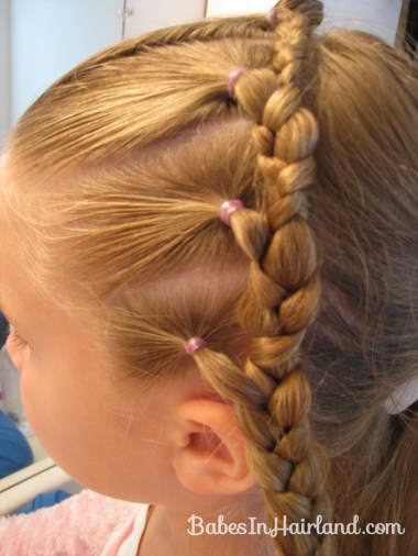 Shared Hairdo from Reader (8)