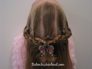 Shared Hairdo from Reader (1)