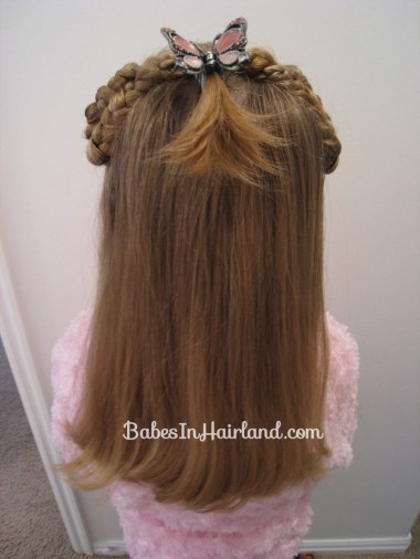 Shared Hairdo from Reader (16)