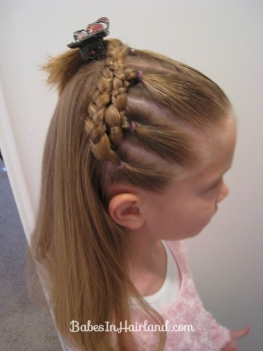 Shared Hairdo from Reader (17)