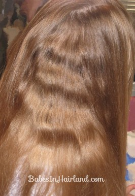 Hair Changing to Waves (7)