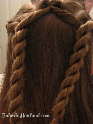 Rope Braids and Ribbon (9)