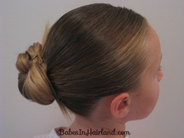 Spin Pin Buns & Review (6)