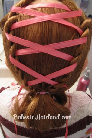 Rope Braids and Ribbon (15)