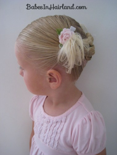 Criss Cross Rope Braids (3)