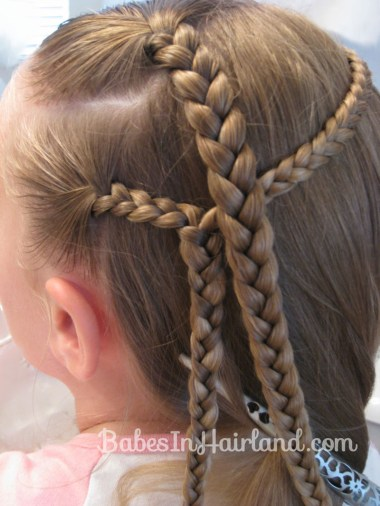 Criss Cross Braids from BabesInHairland.com (8)
