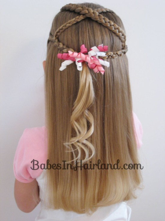 Criss Cross Braids from BabesInHairland.com (14)