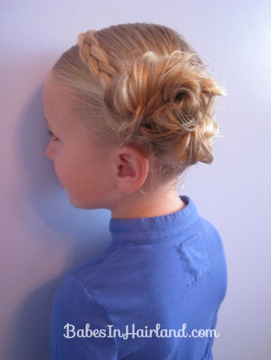 Braid Headband & Messy Buns (9)
