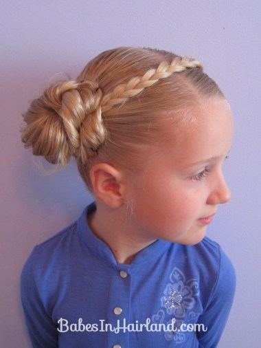 Braid Headband & Messy Buns (11)