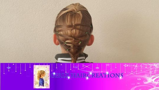 Storm Proof Hairstyle 1
