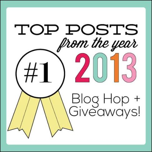Top Posts from 2013 from BabesInHairland.com