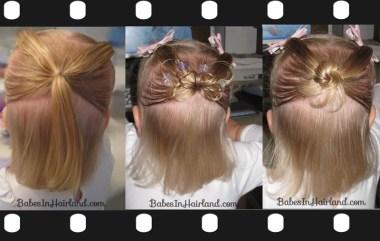 Bonus Baby Do's - 3 Hairstyles (1)