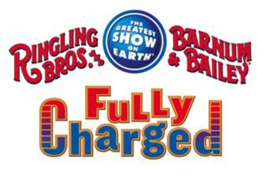 Circus-Fully Charged (1)