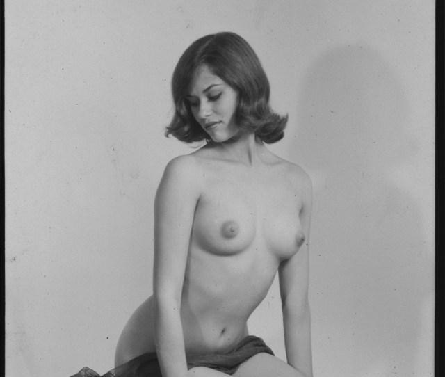 Nude Photo Of Lauren Hutton Porn Videos Pornhubcom