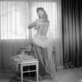 Lisa Winters