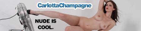 Join Carlotta-Champagne.com